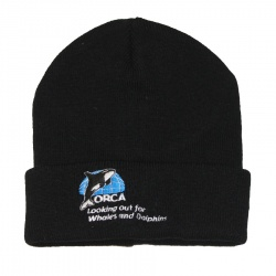 orcashop-ski-hat-01