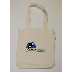 orcashop-totebag-01
