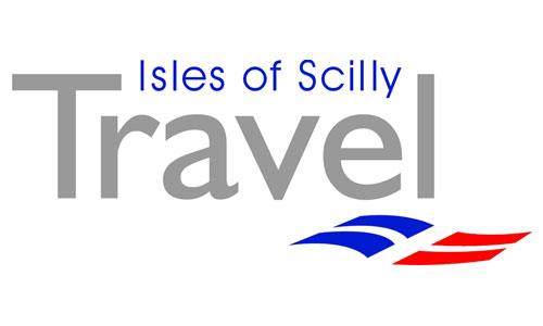 Isles of Scilly Travel